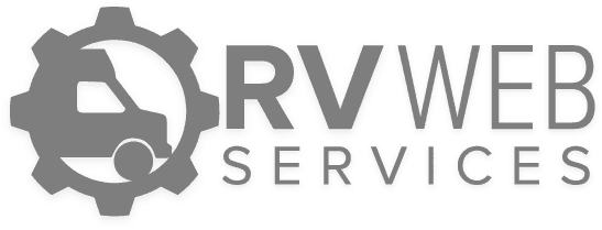 RV Web Services